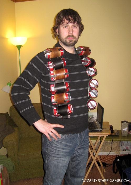 wizardstaff_beer_bandolier_